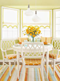 Decorating Ideas For Kitchen 210 Best Bay Window Images On Pinterest Dining Rooms Island And