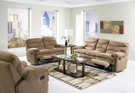sofa and recliner sets decorate arpandeb com