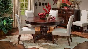 dining room tables for cheap dining room inspirations gallery furniture