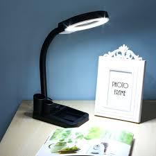 Desk Lamp Light Bulbs Table Lamps Bulb Holder For Table Lamp India Adjustable