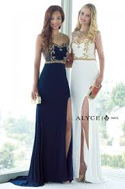 Clothes For Tall Girls Alyce Paris Prom Dress Style 6361 Ipaprom Fashoin Dresses