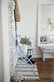 best 25 nantucket decor ideas on pinterest beach house