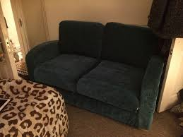 Sofa Bed Ikea Beddinge Great Self Assembly Sofa Bed 37 On Circle Sofa Bed With Self