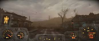 motocross madness 2 pc truby9 ultrawide fallout 4 at fallout 4 nexus mods and community