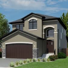 home plans house plans custom home design robinson