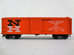 box car train 7 ac gilbert american flyer gilbert ho train cars lot u2013 ho