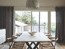 Bulthaup K Hen Dining Tables Curated Collection From Remodelista
