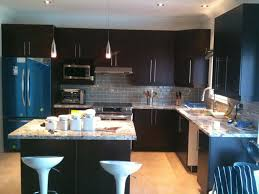 fix chipped blue pearl kitchen tags granite kitchen floor tiles