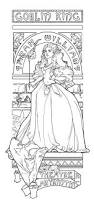 154 best colour images on pinterest coloring sheets coloring