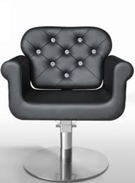 Barber Chairs For Sale In Chicago We Carry Large Collections Of Barber Chairs Shampoo Units