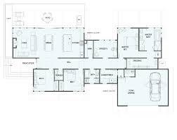 3 Bay Garage Plans by Modifying Plans Stillwater Dwellings