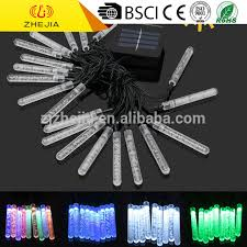 christmas lights direct from china buy cheap china flashing led christmas lights products find china