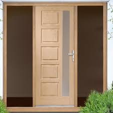 Exterior Door And Frame Sets Best Exterior Door And Frame Sets F28 In Fabulous Home Design