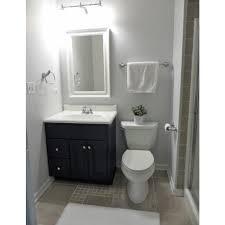 basement bathroom ideas on a budget varyhomedesigncom realie