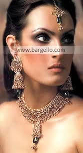 jewelry indian necklace images Indian bridal kundan imitation jewellery wedding bangles bracelets jpg