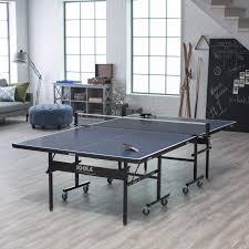dining room table tennis set joola inside table tennis set joo177 products pinterest game