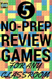 best 25 review games ideas on pinterest classroom games best