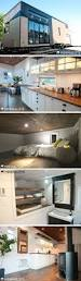 Tiny Home Blueprints by Best 25 Tiny Home Designs Ideas On Pinterest Mini Homes Tiny
