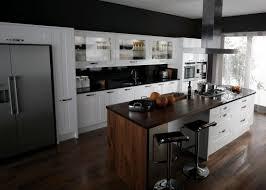 trendy art joss near motor top shining near top kitchen