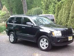 2005 jeep reviews 2005 jeep grand laredo black ameliequeen style 2005