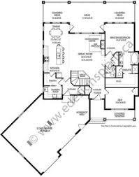 house plans walkout basement ranch house plans with walkout basements finest charming ranch