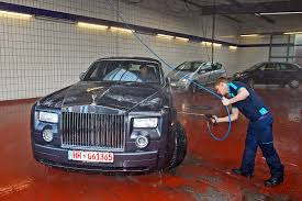 cars of bangladesh roll royce rolls royce phantom used car bilder autobild de