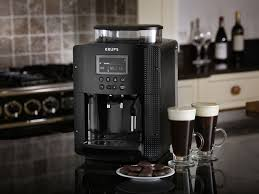 12 best espresso machines the independent
