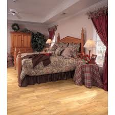shaw impact ii laminate flooring 26 4 sq ft free