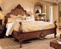 Thomasville Furniture Bedroom Sets by Pin By Thomasville Of Southlake On Bedrooms Pinterest