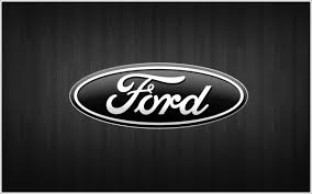 citroen logo history ford logo meaning and history latest models world cars brands