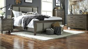 Bedroom Furniture Columbus Oh Kittles Bedroom Furniture Columbus Ohio Sale Value City Closing