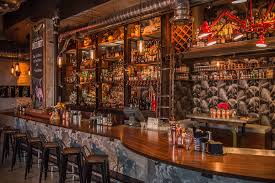 best bars in miami from dive bars to cocktail lounges