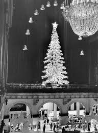 100 best vintage department store christmas images on pinterest