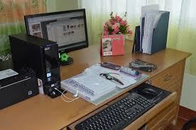 Home Based Web Designer Jobs Philippines by Wahmderful Life Work Life Sisterhood U2014 Make A Living While