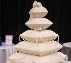 wedding cakes 2016 wedding cakes ideas 2016 cake design