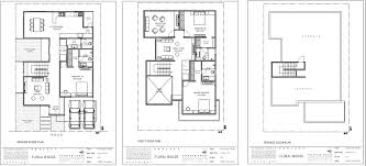 sensational ideas 40 x 50 floor plans 15 tri county builders