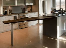 Furniture Bar Top Best  Kitchen Bar Tables Ideas Only On - Kitchen bar tables