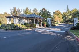 homes for sale in granite bay ca u2014 granite bay real estate u2014 ziprealty