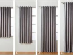 93 Inch Curtains 93 Inch Curtains 93 Inch Curtains Eyelet Curtain Curtain Ideas