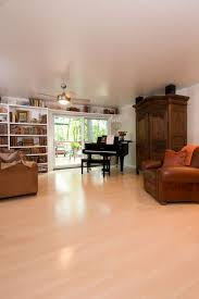 Remove Popcorn Ceiling And Paint by Best 25 Cover Popcorn Ceiling Ideas On Pinterest Popcorn