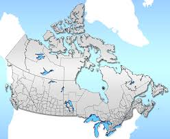 canada blank map blank map of canada for