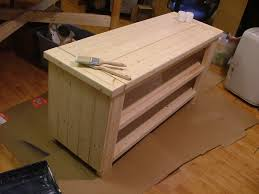 Woodworking Plans Pdf Download by Tv Stands Pdf Plans Woodworking Corner Tv Stand Download Diy