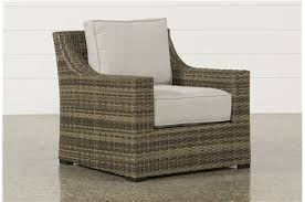Used Patio Furniture For Sale Los Angeles Outdoor Patio Furniture Entire Collection Living Spaces