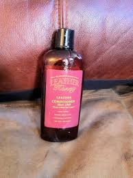 Leather Sofa Conditioner 66 Best Leather Honey Before U0026 Afters Images On Pinterest Honey