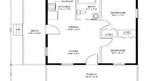 simple cabin floor plans small log cabin floor plans and pictures small cabin floor plans