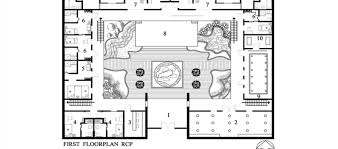 adobe home plans adobe homes plans part 36 adobe homes with courtyards plans