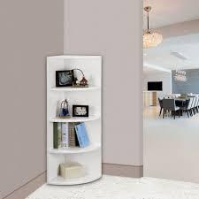 online kitchen furniture cool tall narrow kitchen cabinet décor best kitchen gallery