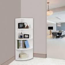 cool tall narrow kitchen cabinet décor best kitchen gallery