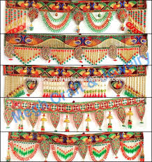 diwali home decorations diwali decor door hangings diwali decor door hangings suppliers