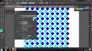 tutorial illustrator italiano adobe illustrator cs6 tutorial novità creazione pattern e stili